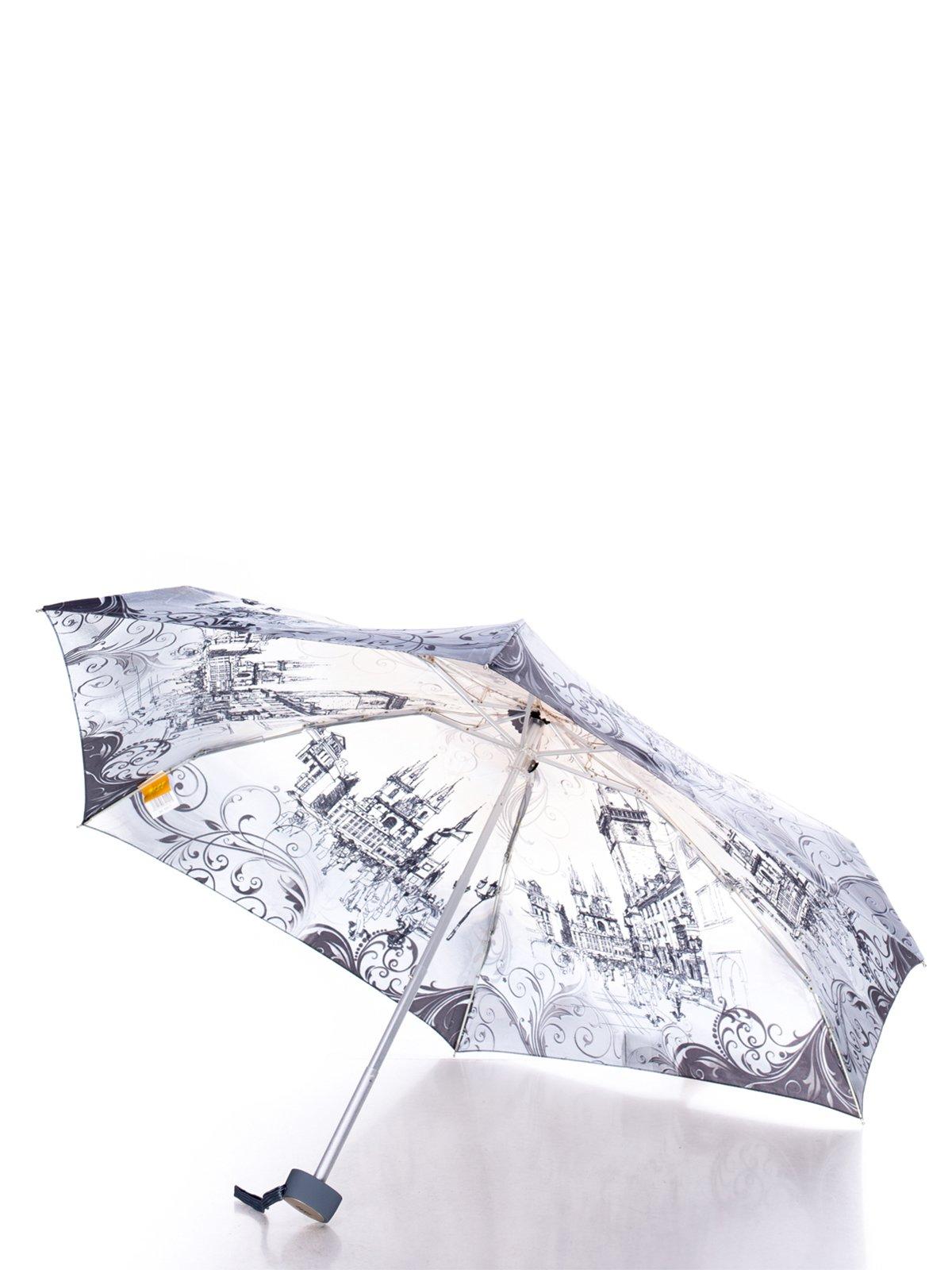 Зонт | 2689612 | фото 2