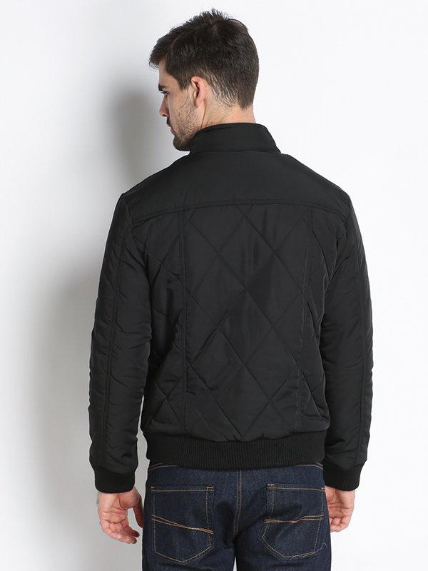 Куртка черная   2724253   фото 2