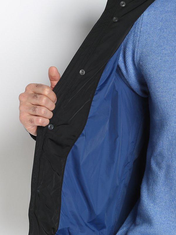 Куртка черная   2724253   фото 5