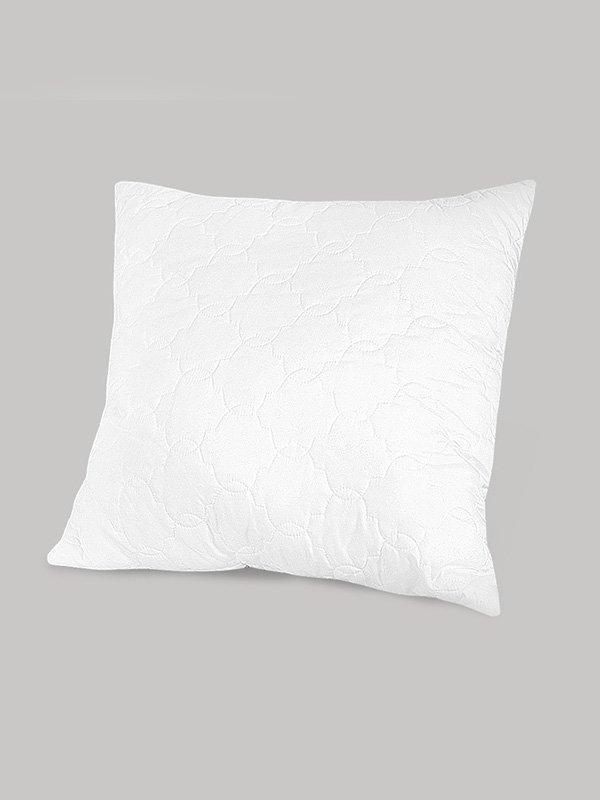 Подушка стьобана (70х70 мл) | 2738796