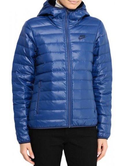 Куртка синяя | 2746744 | фото 2
