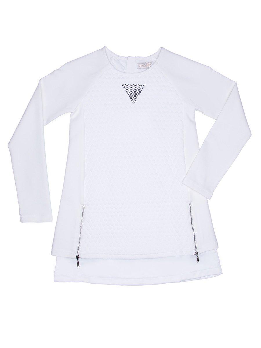 Платье белое | 2732990