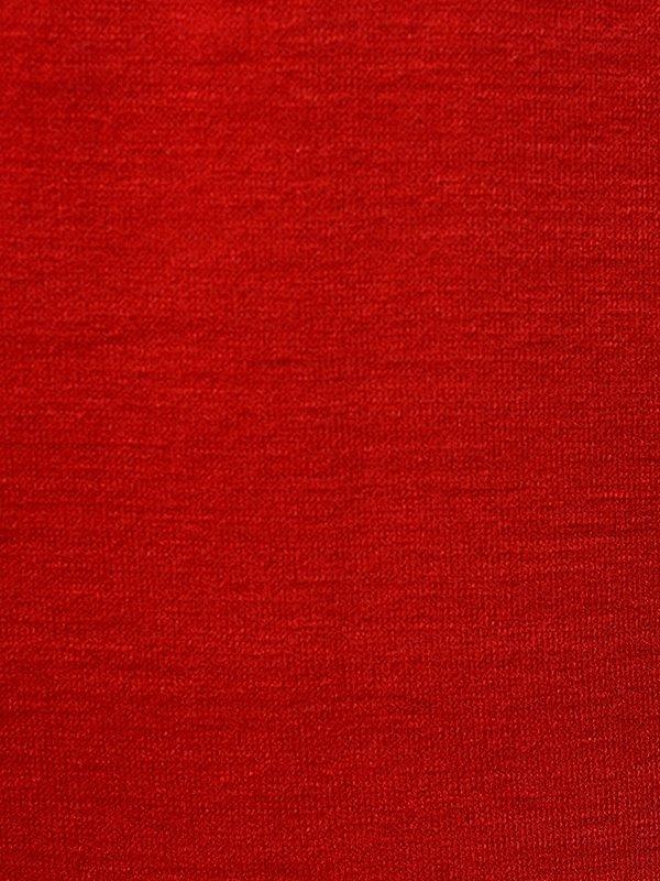 Платье красное | 2771479 | фото 4