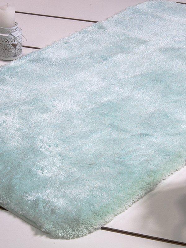 Коврик для ванной (67х120 см) | 2396863