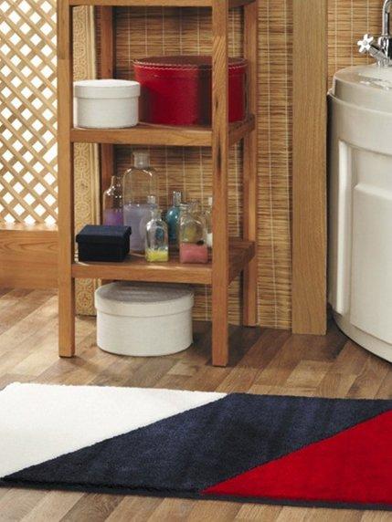 Коврик для ванной (60х100 см) | 2537884