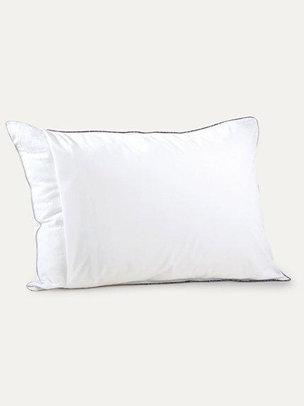 Чохол для подушки (50х70) | 2703981