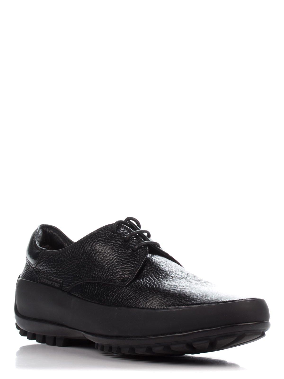 Туфлі чорні | 2725607
