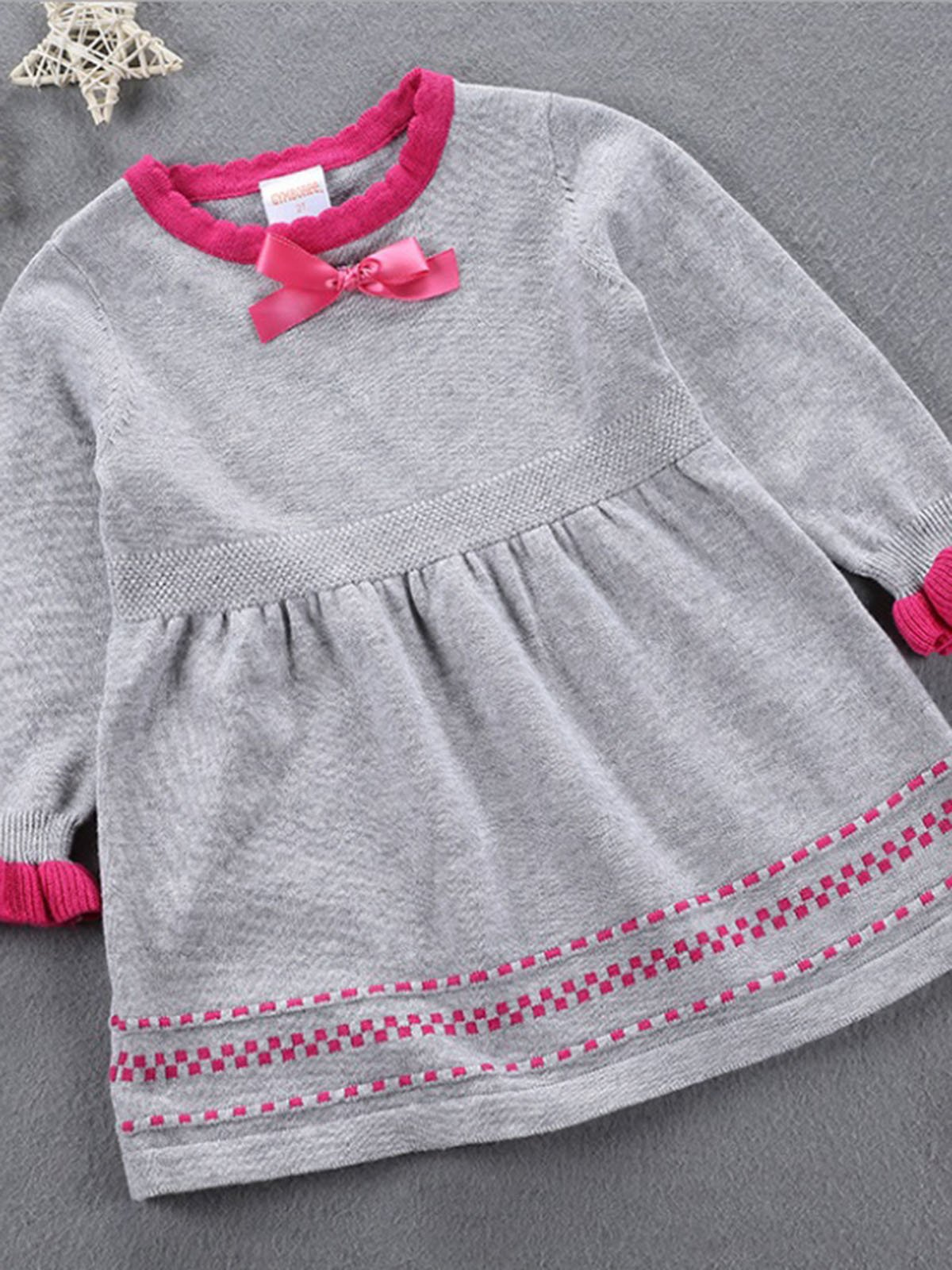 Сукня сіра | 2796160