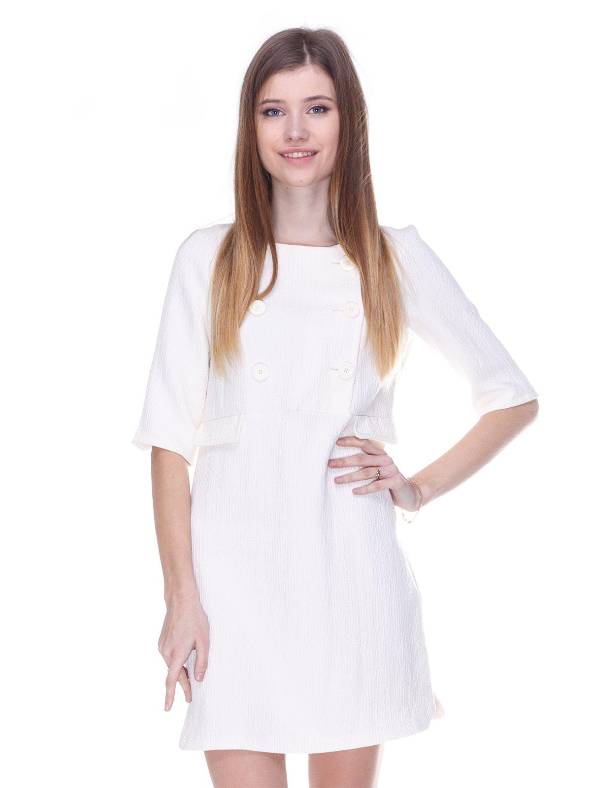 Сукня біла | 2791287