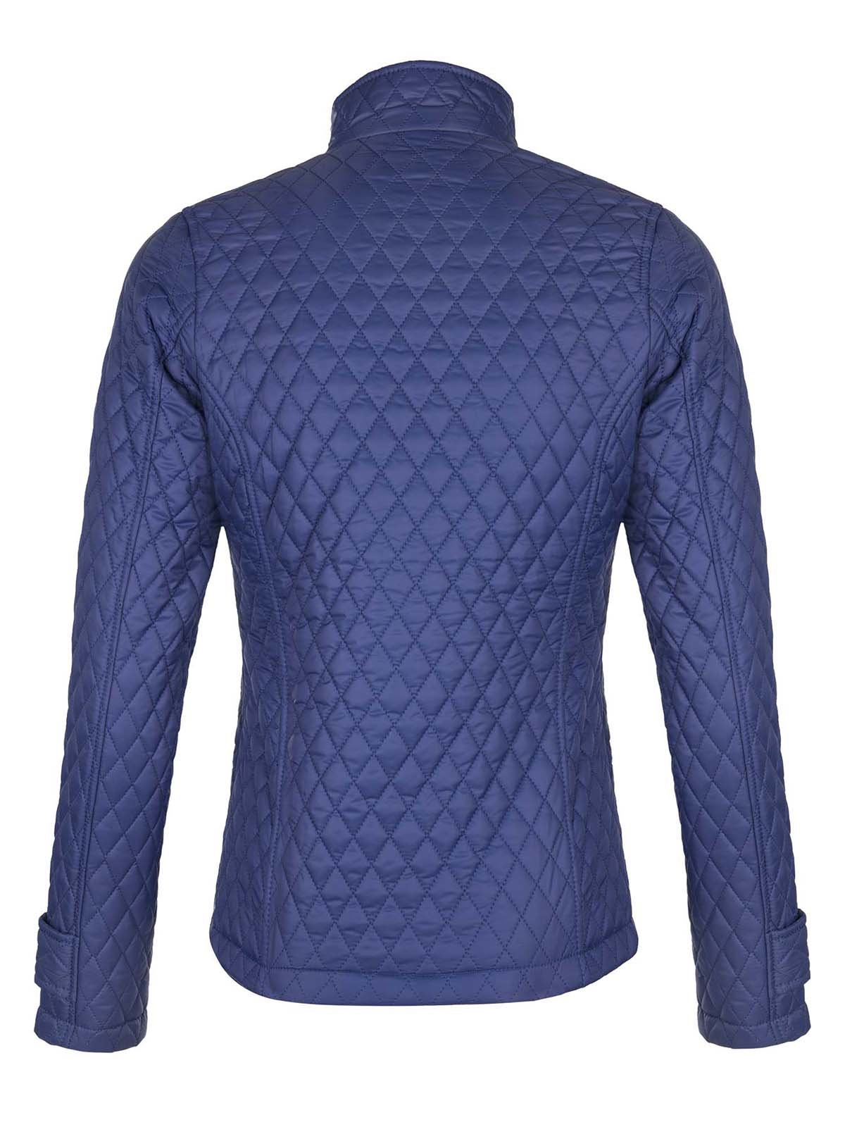 Куртка синяя | 2783574 | фото 2