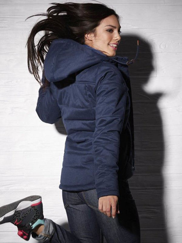 Куртка синяя | 2836183 | фото 2