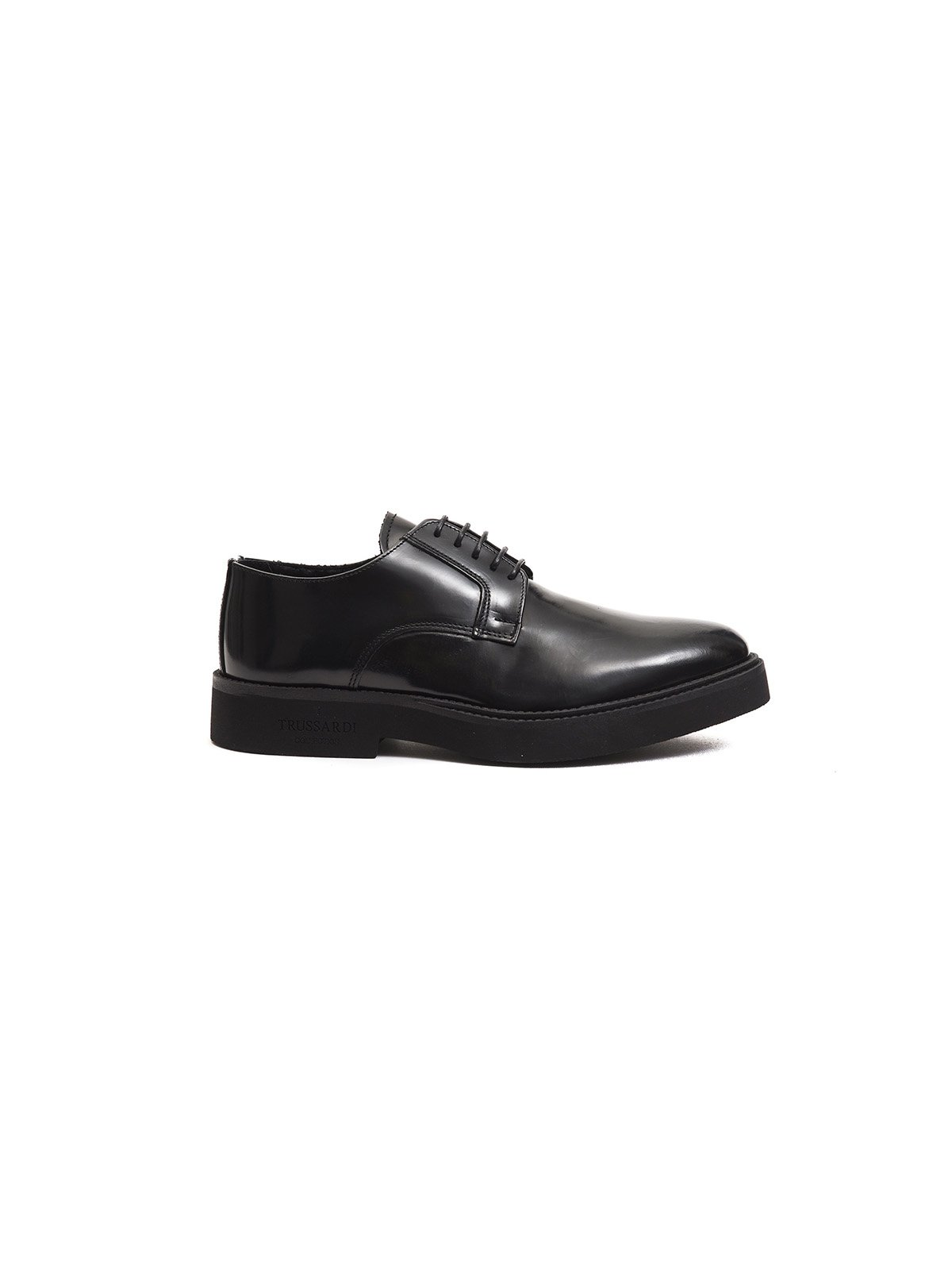 Туфлі чорні | 2839171