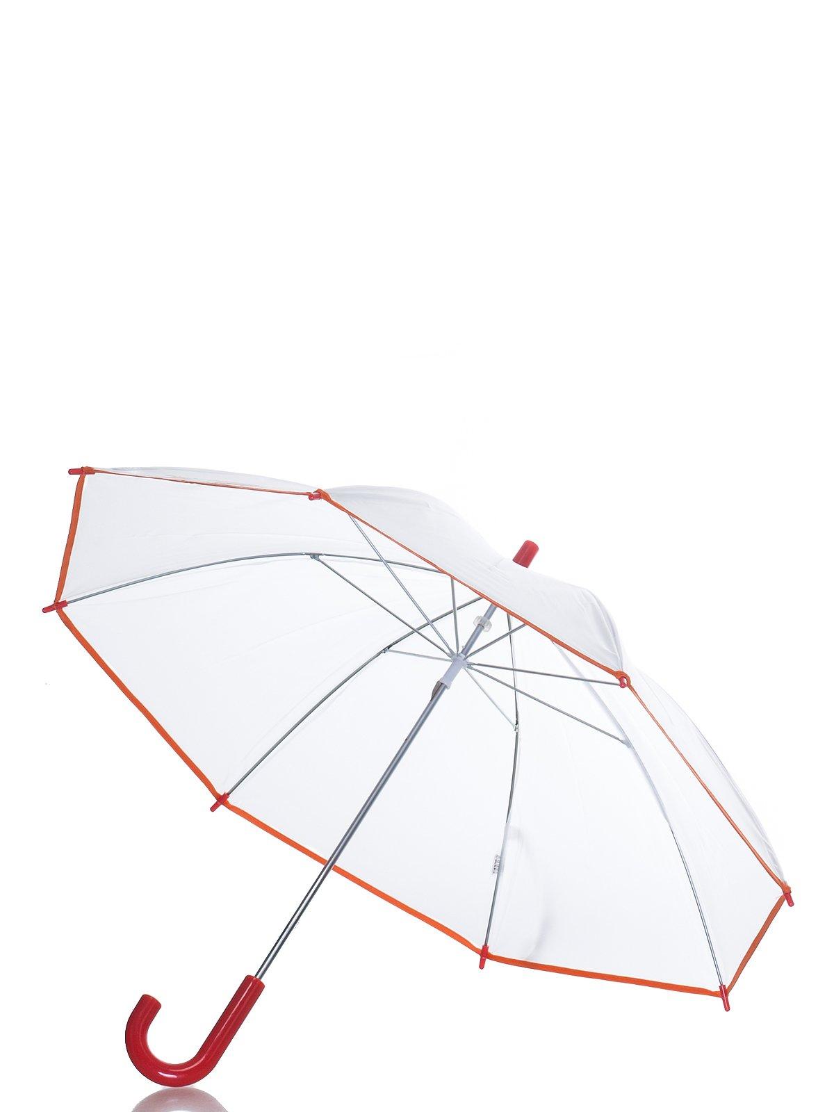 Зонт механический | 2828591 | фото 2