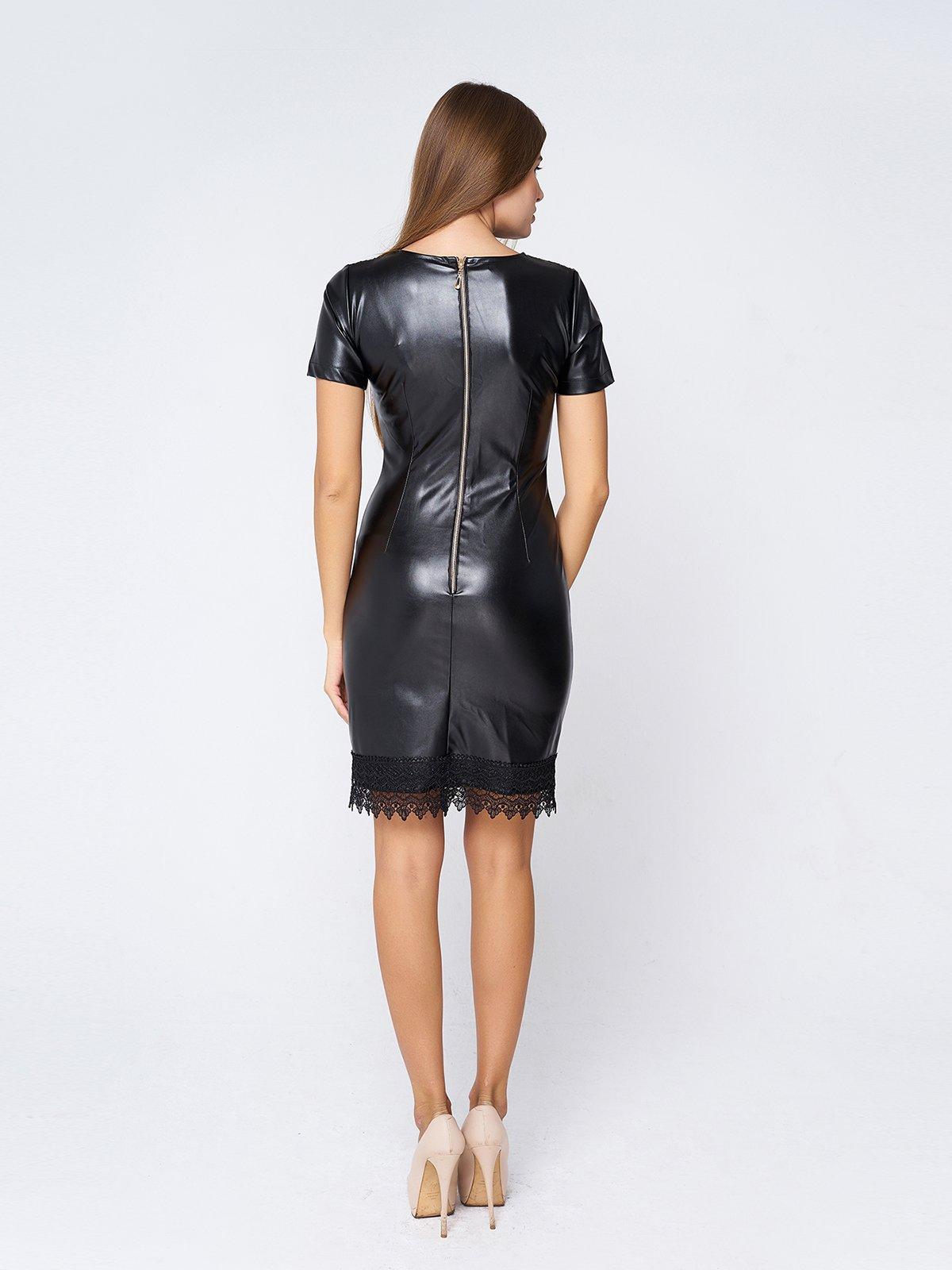 Сукня чорна   2855705   фото 2