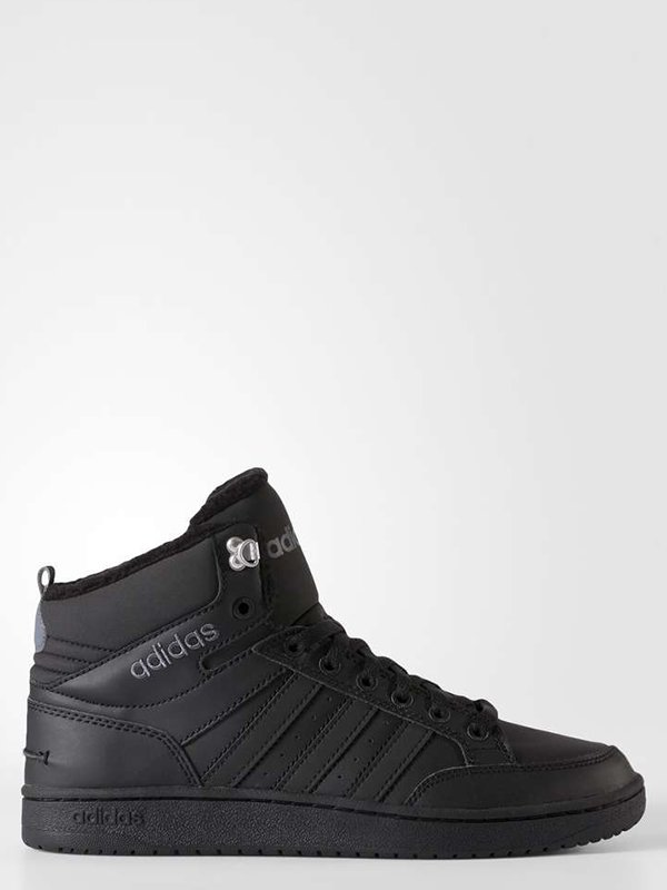 Кроссовки черные | 2785814