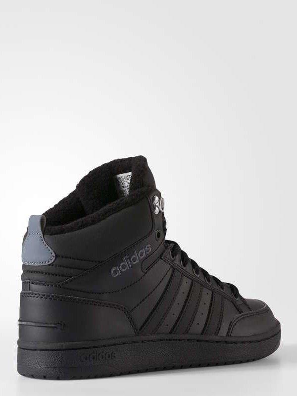 Кроссовки черные | 2785814 | фото 2