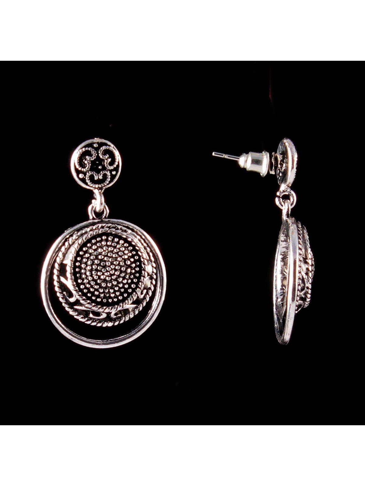 631eac0d Серьги — Fashion Jewelry, акция действует до 1 февраля 2019 года ...