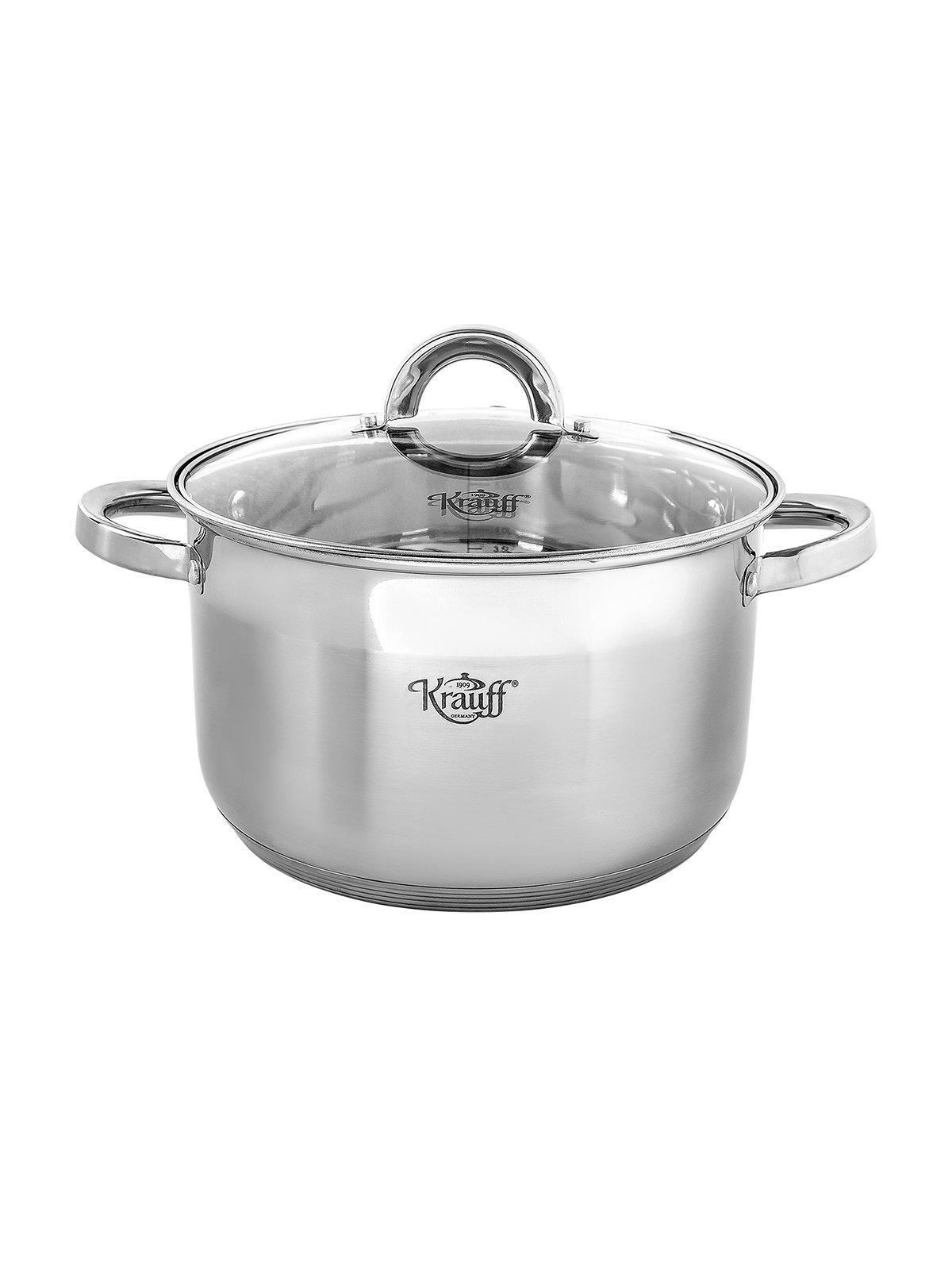 Набор посуды (12 предметов) | 772655 | фото 7