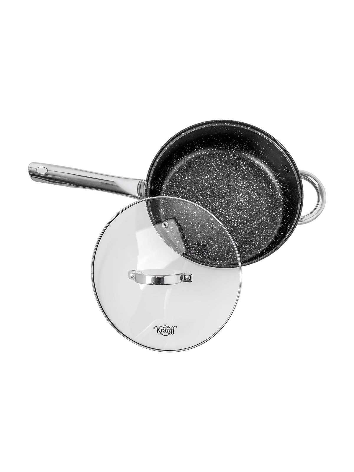 Набор посуды (12 предметов) | 772655 | фото 8