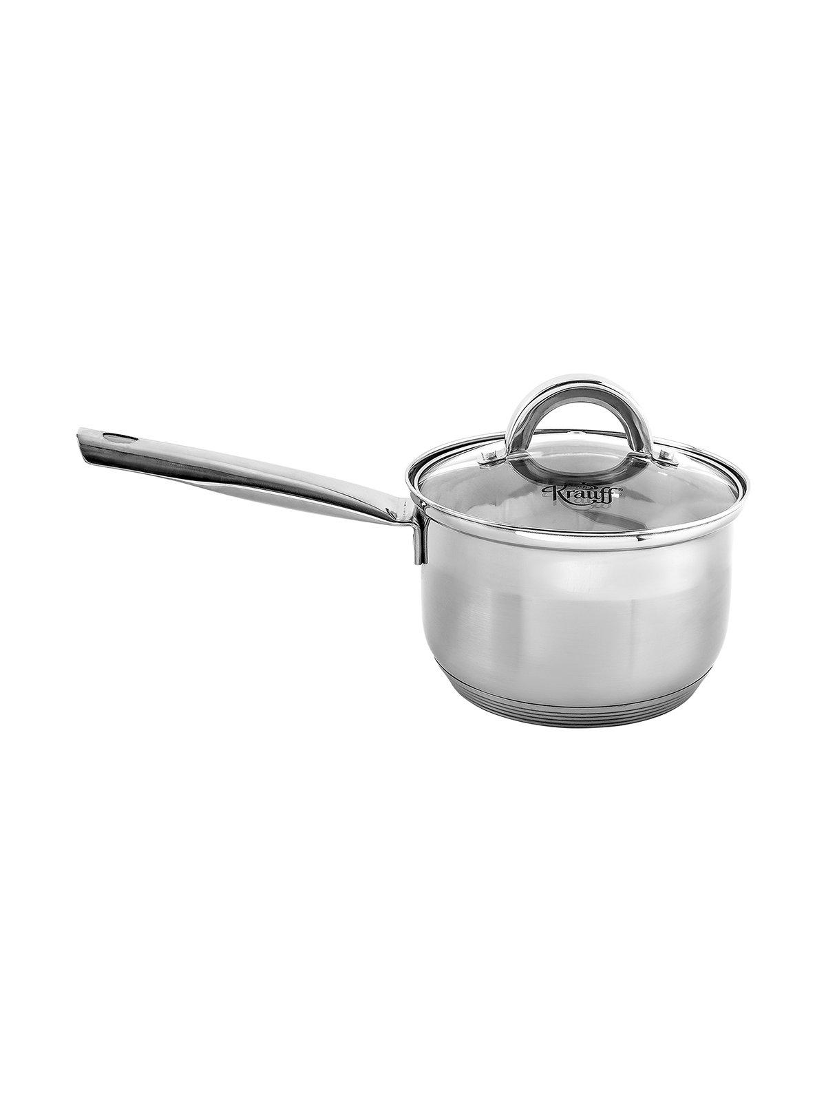 Набор посуды (12 предметов) | 772655 | фото 3