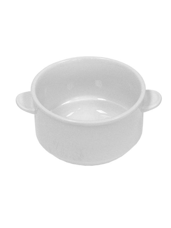 Чашка для супу   2878901