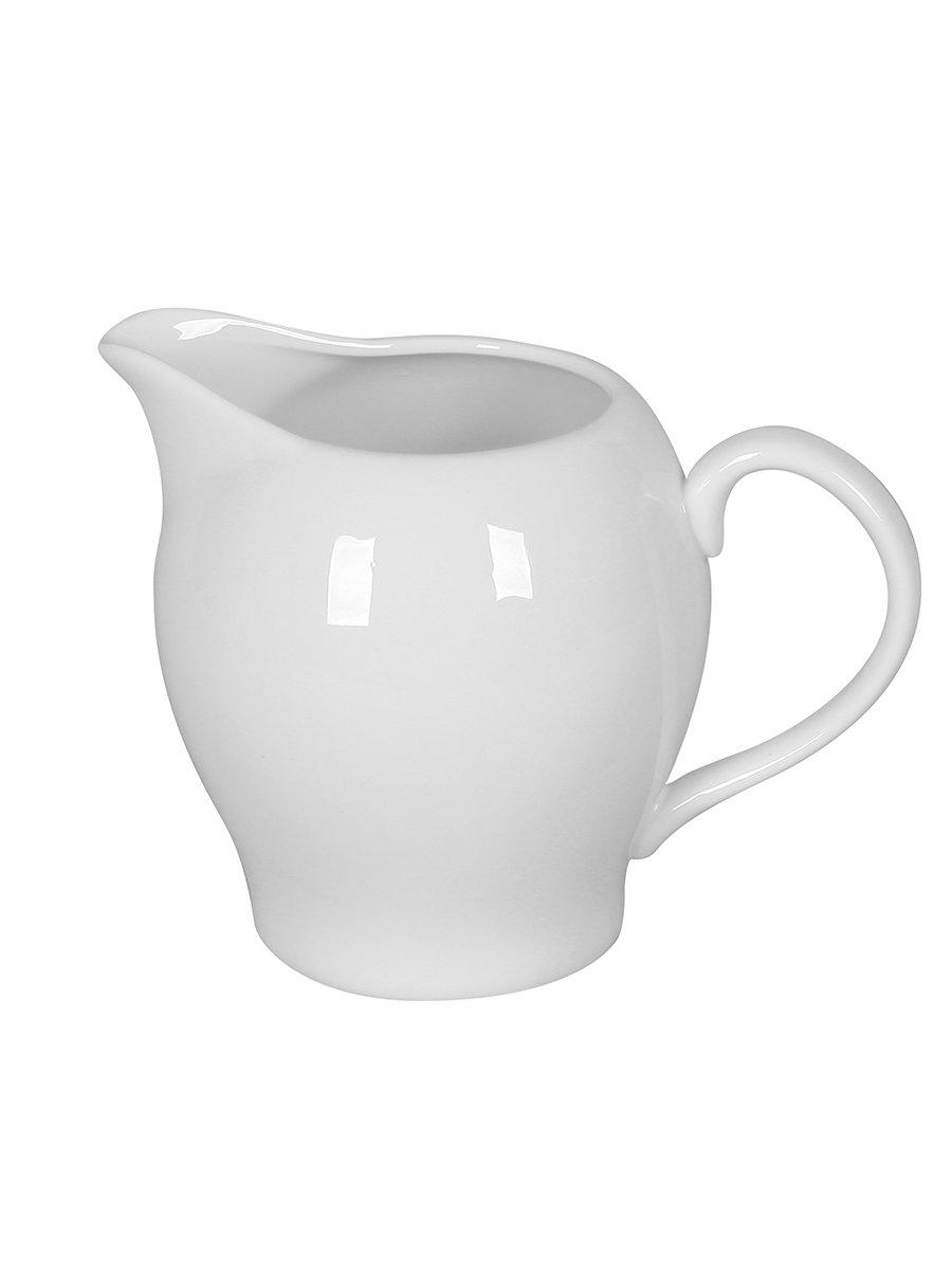 Молочник (250 мл) | 2878912