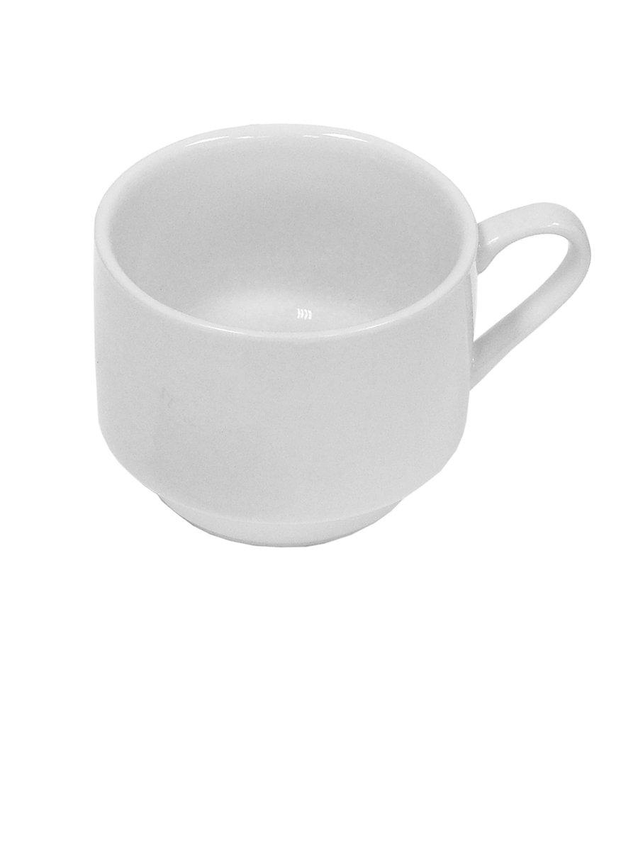 Чашка (220 мл) | 2878891