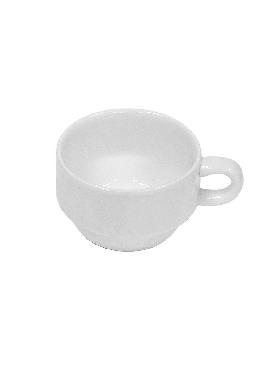 Чашка кавова | 2878900