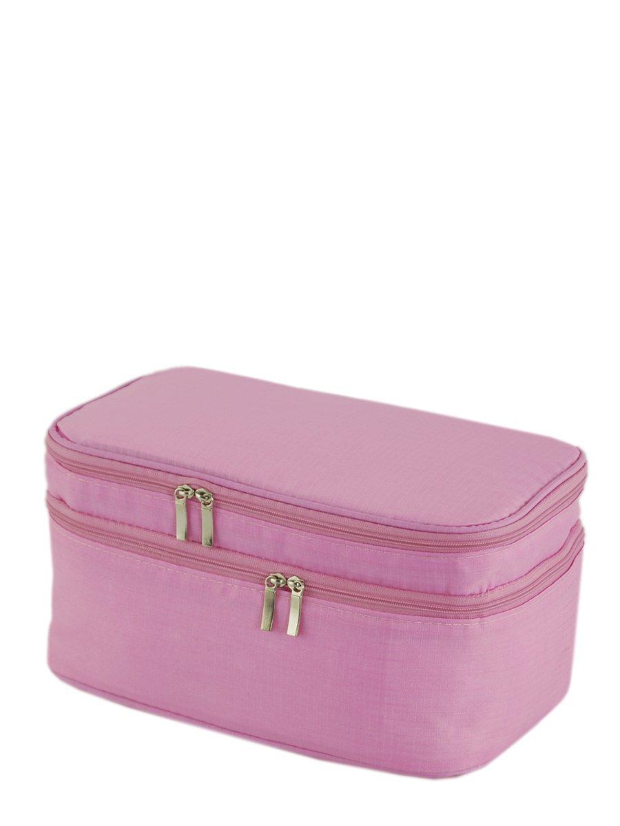 Косметичка розовая | 2914317