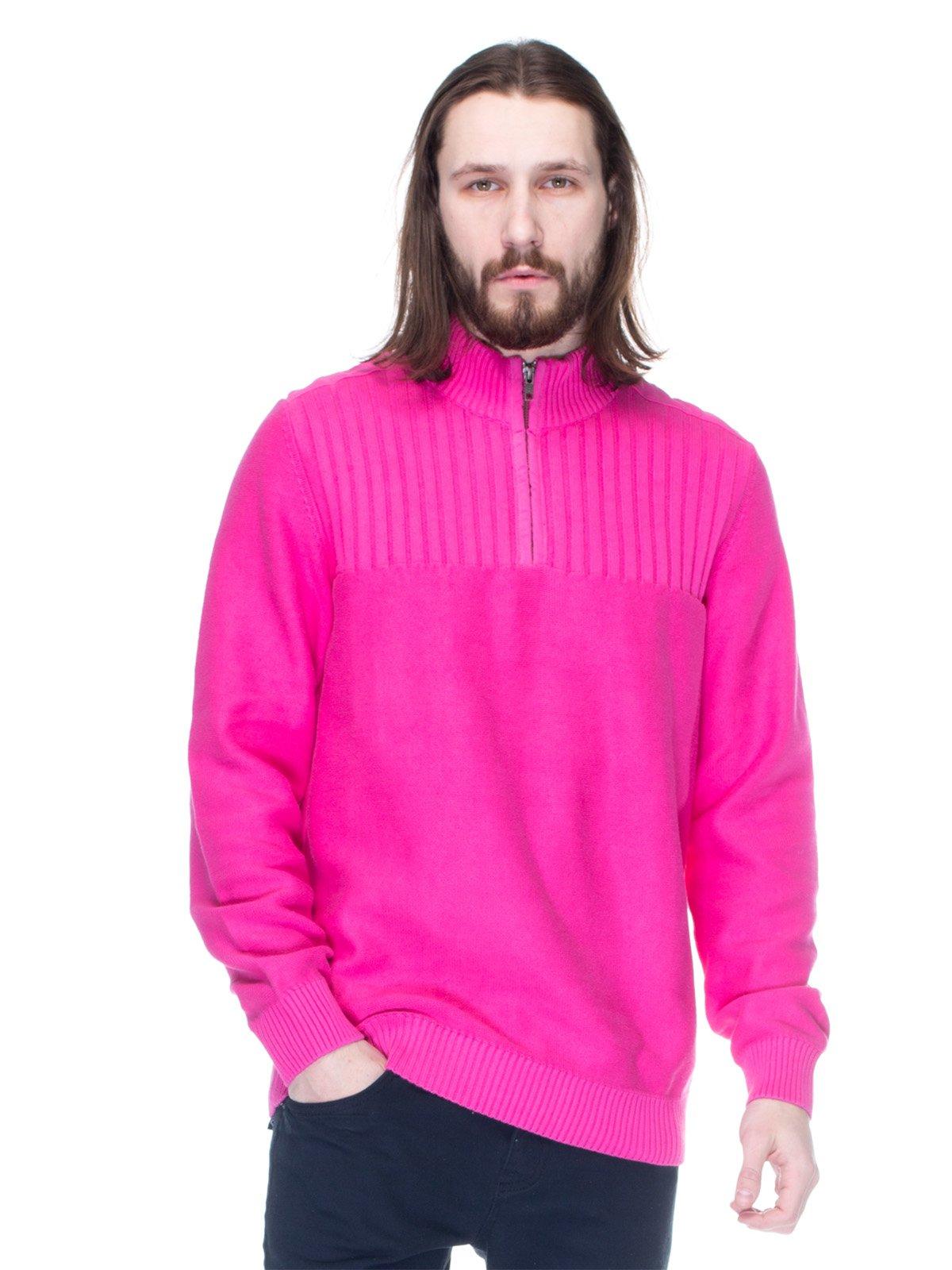 Джемпер рожевий | 1352740
