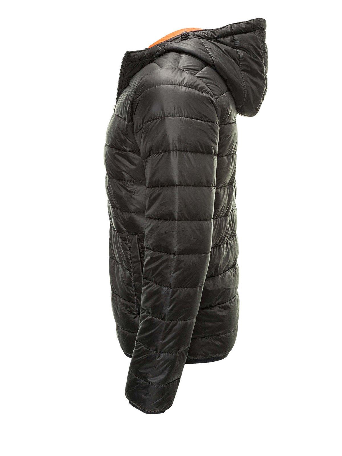 Куртка черная | 2919235 | фото 2