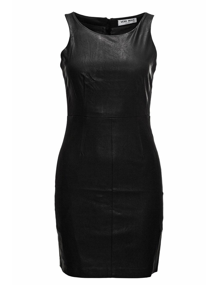 Сукня чорна | 2920371