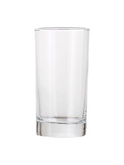 Набор стаканов (230 мл)   2898463