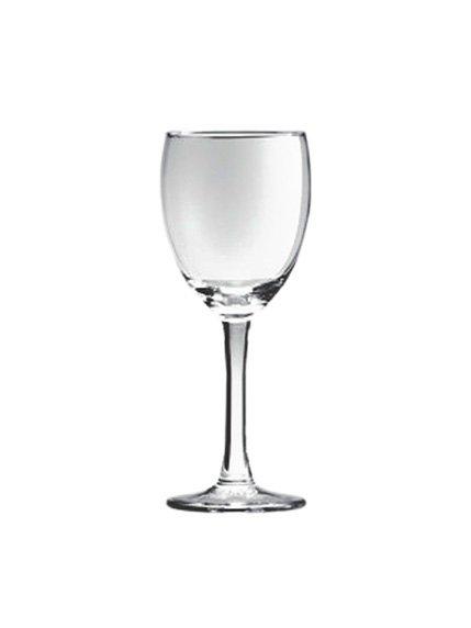 Келих для вина (190 мл) | 2898474