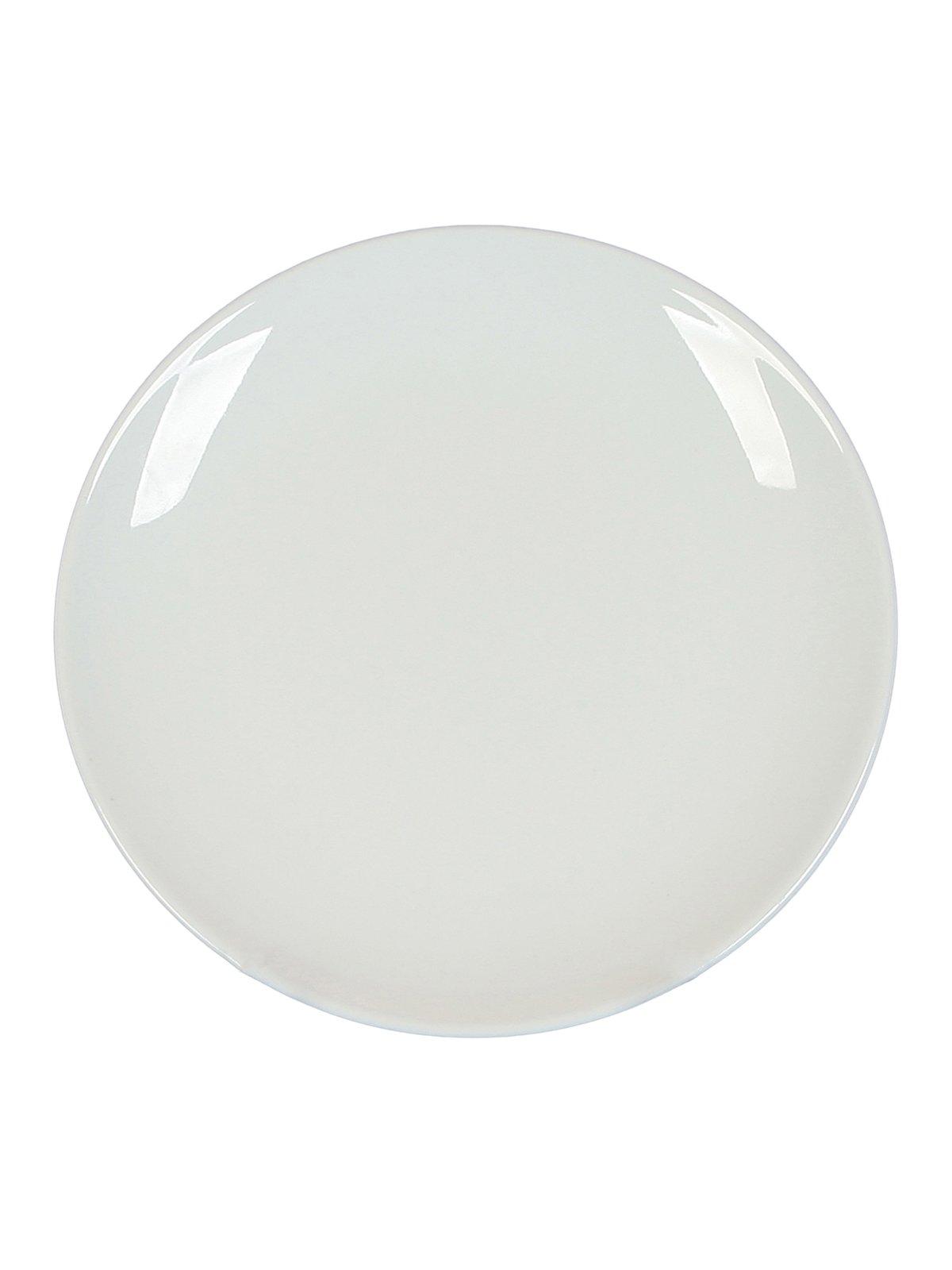 Тарелка (23 см) | 2898538