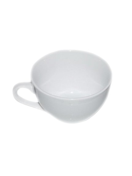 Чашка (130мл) | 2878895