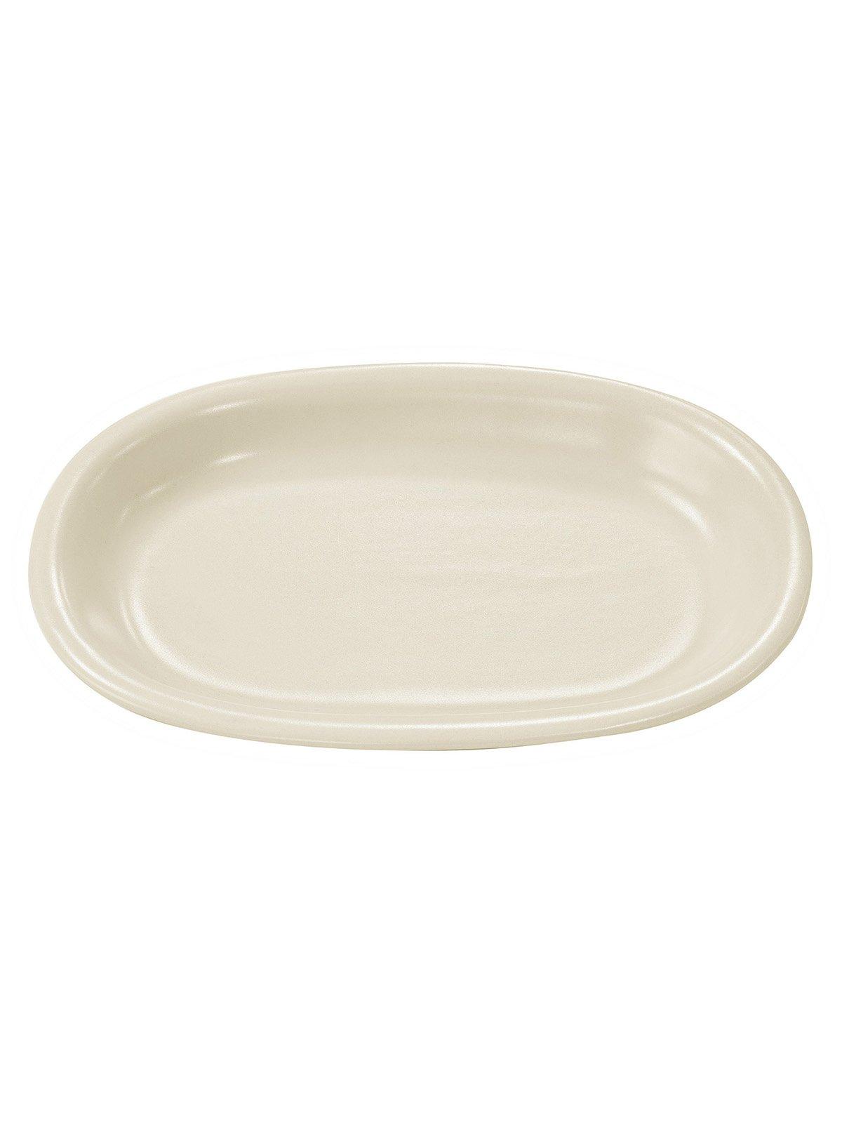 Блюдо (25х18х3,5 см)   2898509
