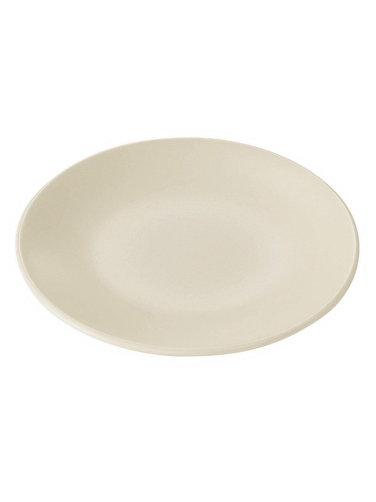 Тарілка (20 см) | 2898512