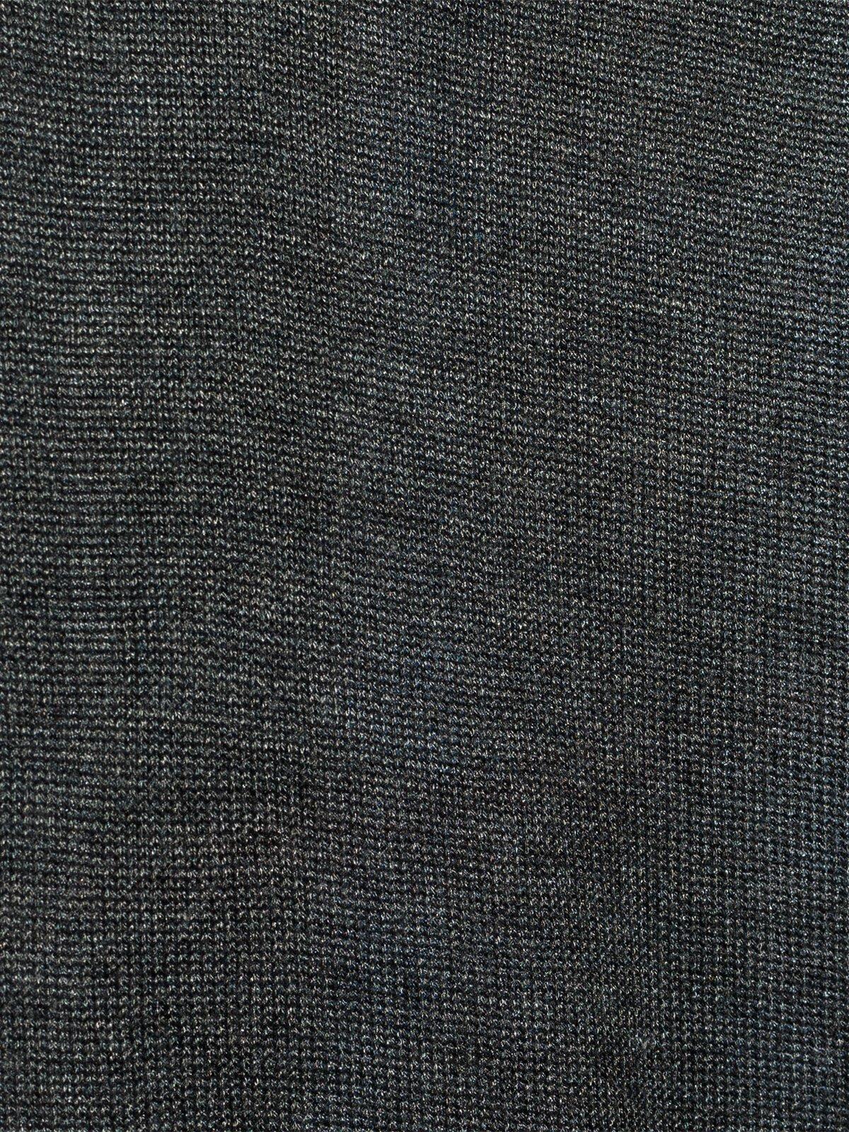 Кардиган серый | 2928989 | фото 5