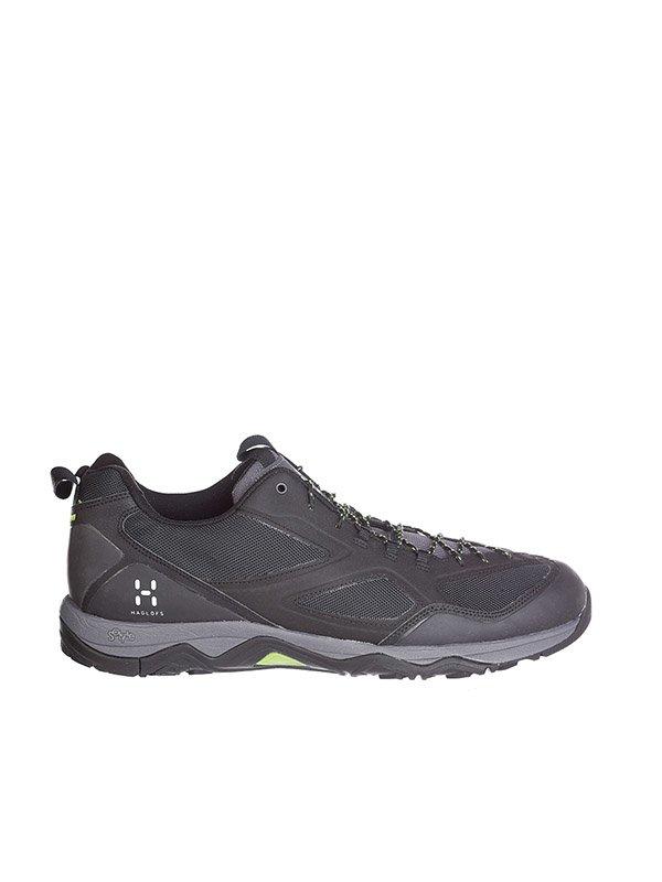 Кросівки чорні | 2942069