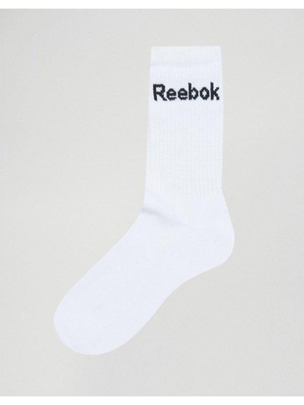 Набір шкарпеток   2900963