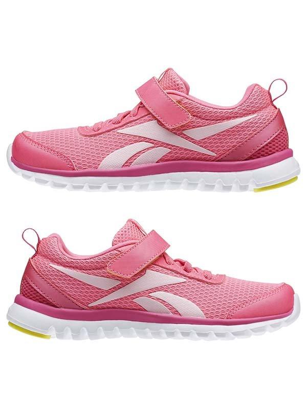 Кросівки рожеві | 2943194