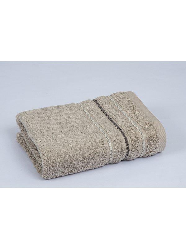Полотенце махровое (50х90 см) | 2952196
