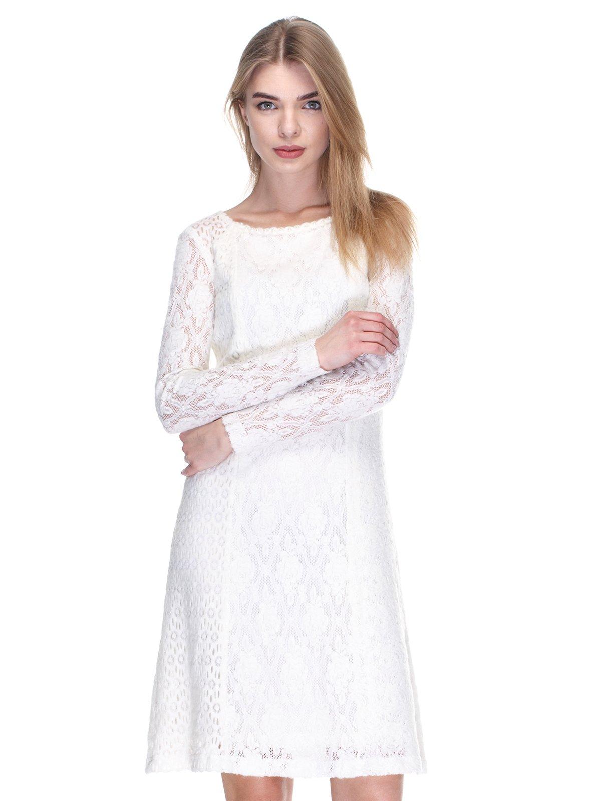 Сукня біла   2946805