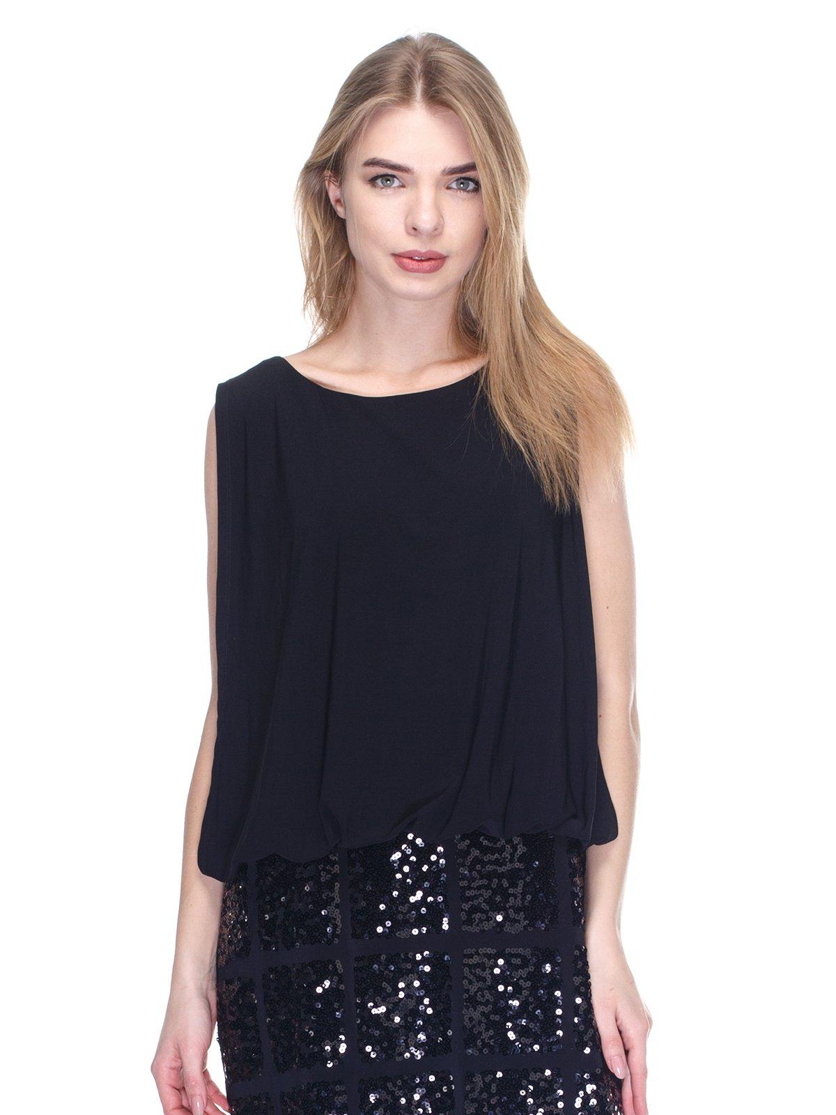 Платье черное | 2946776