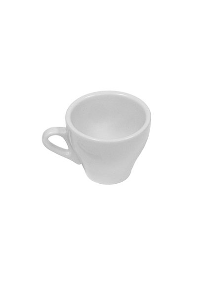 Чашка (80 мл)   2953900