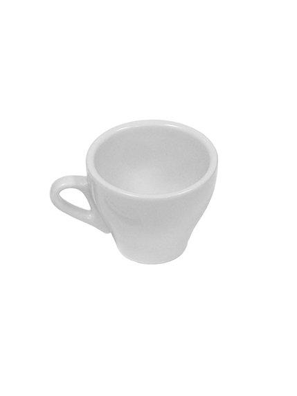Чашка (160 мл)   2953901