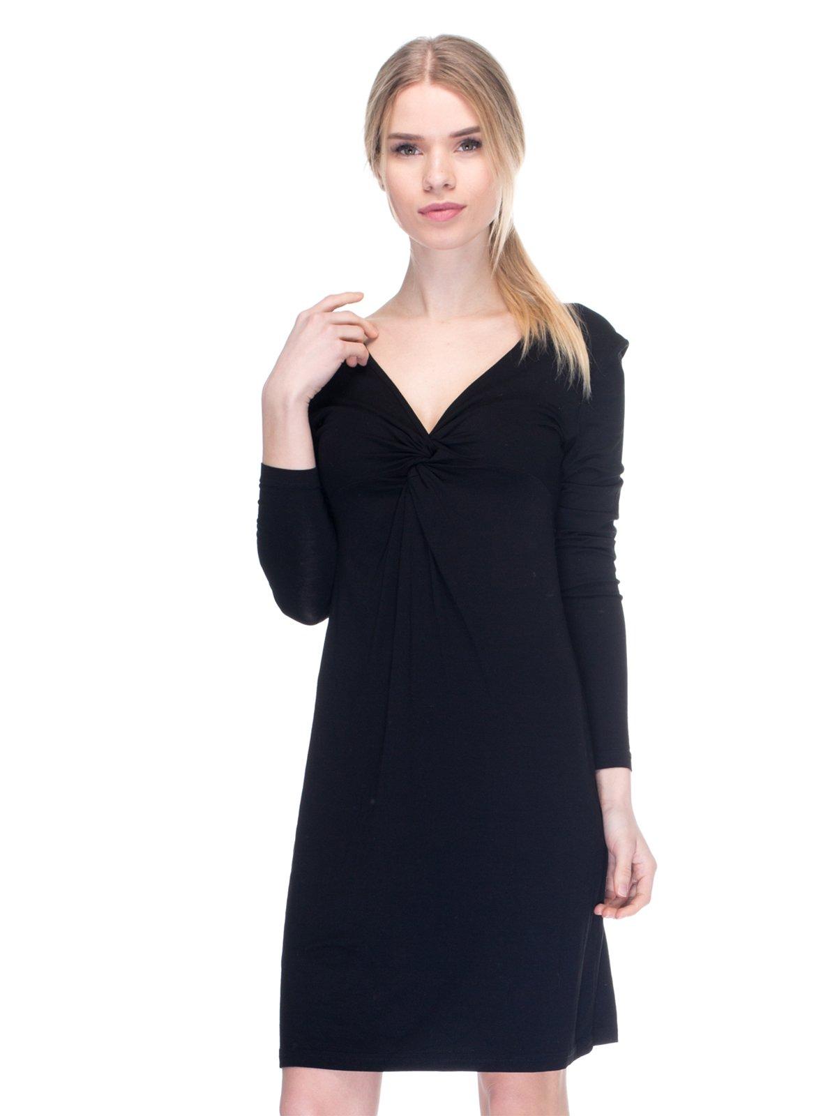 Сукня чорна | 2946818