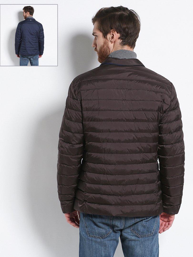 Куртка двусторонняя | 2604722 | фото 2