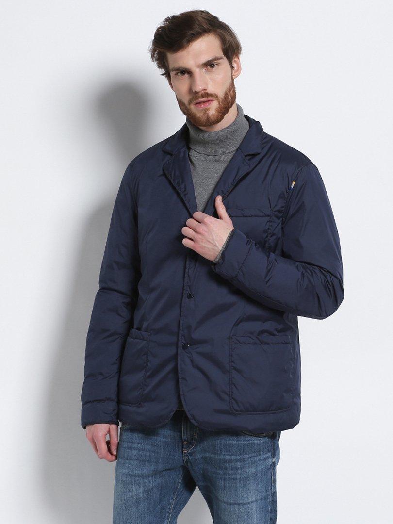 Куртка двусторонняя | 2604722 | фото 3